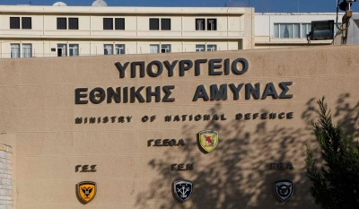 ΓΕΕΘΑ: Εκπαίδευση τυποποίησης ΝΑΤΟ σε προσωπικό των Ενόπλων Δυνάμεων της Γεωργίας
