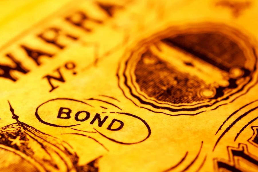 Τελείωσε το sell off των αμερικανικών ομολόγων; - Ο δείκτης που έδωσε σήμα αγορών