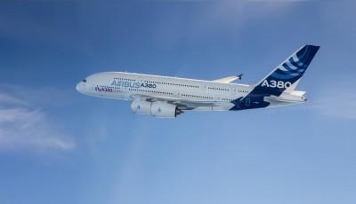 Γαλλία, Γερμανία και Ισπανία συμμορφώνονται με την απόφαση του ΠΟΕ για την Airbus