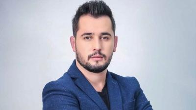 Συνέντευξη: Νέα σελίδα στο πολιτικό μέλλον της Αλβανίας; Οι προκλήσεις, τα δεδομένα και ο αγώνας για ένταξη στην ευρωπαϊκή οικογένεια