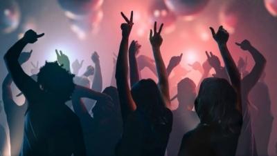 ΜΚΟ διοργάνωσε «διεθνές» κορωνοπάρτι στη Μυτιλήνη - Συλλήψεις, πρόστιμα χιλιάδων ευρώ