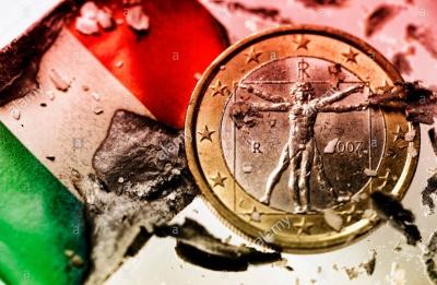 Πολιτική κρίση στην Ιταλία, ορατές οι νέες εκλογές φθινόπωρο - Ο Mattarella (ΠτΔ) απέρριψε τον υπουργό Οικονομικών
