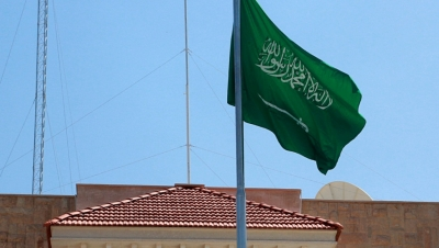 Η Σαουδική Αραβία αναστέλλει τις πτήσεις από, και προς ΗΑΕ, Αιθιοπία και Βιετνάμ λόγω κορωνοϊού
