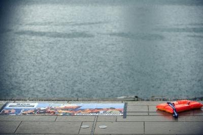 Daily Sabah: Η Ελλάδα ευθύνεται για παραβιάσεις δικαιωμάτων μεταναστών