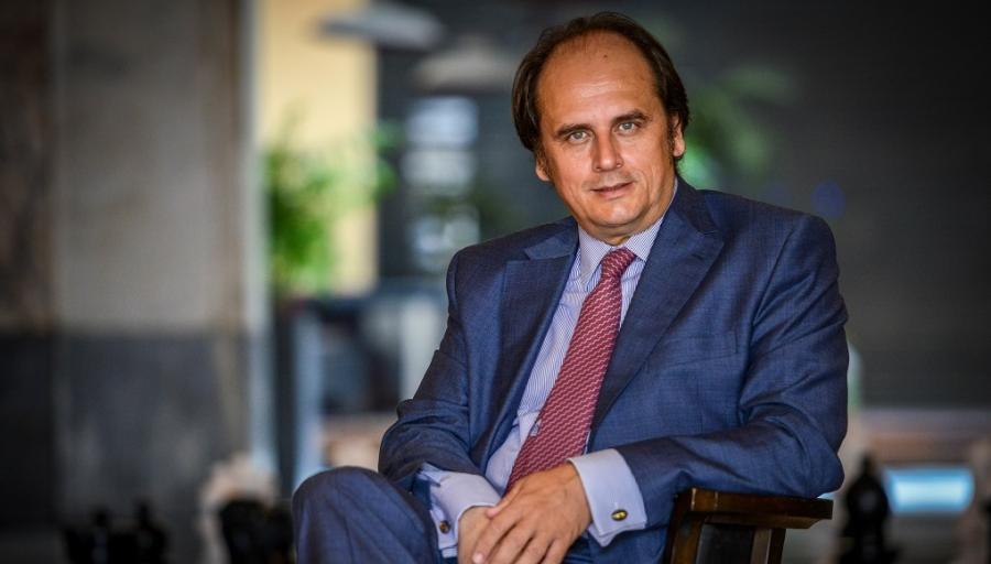 Κορμάς (Πειραιώς): Aκίνητα, τουρισμός και πρωτογενής τομέας θα είναι οι «πρωταγωνιστές» του επενδυτικού ενδιαφέροντος