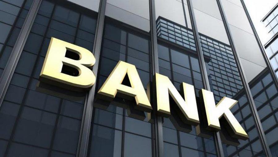 Standard and Poor's: Αντιμέτωπες με υψηλούς κινδύνους βρίσκονται οι ελληνικές τράπεζες