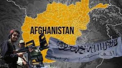 Αφγανιστάν: Οι Ταλιμπάν αντιμέτωποι με την οικονομική κρίση