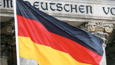 Γερμανία: Εισαγγελική έρευνα σε υπουργεία για ξέπλυμα χρήματος