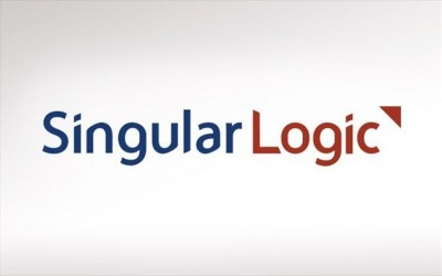 SingularLogic: Συμφωνία για την πώληση σε Space Hellas και Epsilon Net, έναντι 18,05 εκατ.