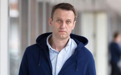 Ρωσία: Ο Navalny μπορεί να πεθάνει από στιγμή σε στιγμή, προειδοποιεί γιατρός που τον παρακολουθεί