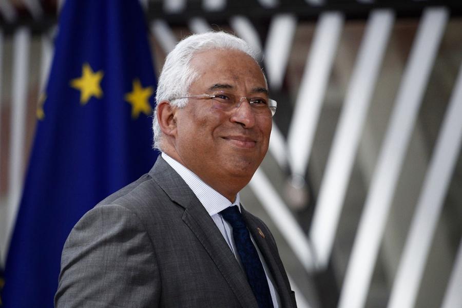 Moscovici: Σημαντικό να ξεκινήσει έγκαιρα η τεχνική συζήτηση για το θέμα απομείωσης του ελληνικού χρέους