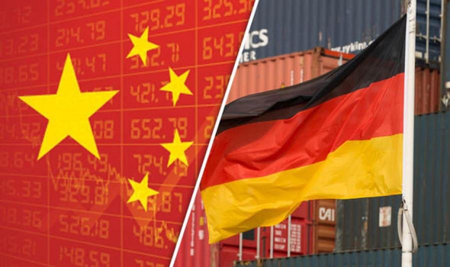 Ισπανία: Πτώση 2,7% στο έλλειμμα του εμπορικού ισοζυγίου στο 10μηνο του 2015 – Νέο ρεκόρ στις εξαγωγές