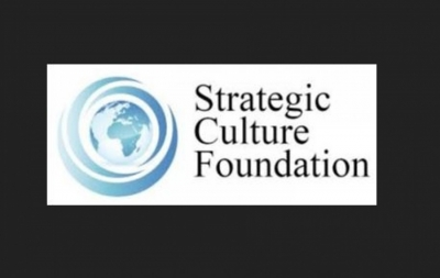 Strategic Culture Foundation: Τελικά ο Biden συνεχίζει την εξωτερική πολιτική του Trump