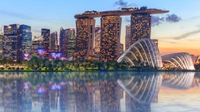 Ποια χώρα καταγράφει αύξηση στις ταξιδιωτικές αναζητήσεις