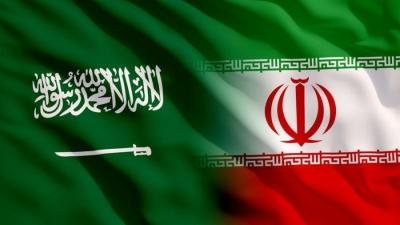 Σαουδάραβας ΥΠΕΞ: Σε «εξερευνητικό» στάδιο οι επαφές Σαουδικής Αραβίας - Ιράν