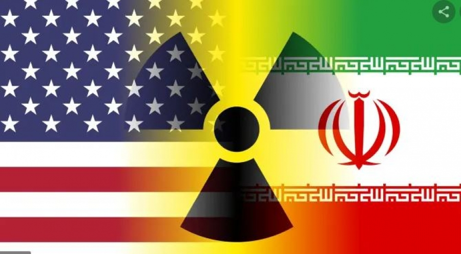 Οι ΗΠΑ καλούν το Ιράν να τηρήσει τις δεσμεύσεις τους έναντι της IAEA