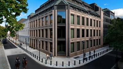 H Norges Bank το μεγαλύτερο κρατικό fund στον κόσμο στηρίζει την Ιταλία αρκεί να μην χάσει το investment grade - Γιατί δεν αγοράζει Ελλάδα;