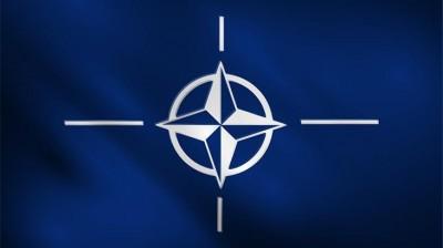 Rasmussen Global: Ελληνοτουρκικά και Λευκορωσία απειλούν να διαλύσουν το ΝΑΤΟ - Η διαμάχη στο Αιγαίο έχει προκαλέσει ρήγμα ακόμη και εντός της Ευρώπης