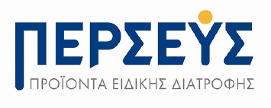 Για 8 λόγους δεν μπορούν να ενταχθούν στην ποσοτική χαλάρωση της ΕΚΤ τα ελληνικά ομόλογα