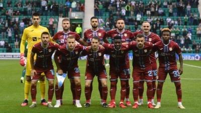 Όσιγιεκ- Ριέκα, 1-0: Γνώρισε την πρώτη ήττα στο πρωτάθλημα λίγο πριν τον ΠΑΟΚ! (video)