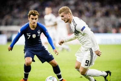EURO 2020: Η μεγάλη ώρα του ντέρμπι και η ευκαιρία της Πορτογαλίας