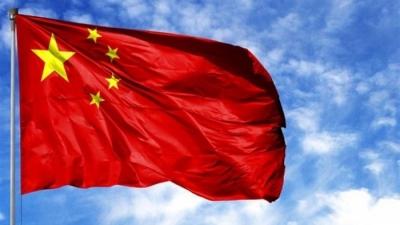 Κίνα: Να διερευνηθούν τα εγκλήματα των ΗΠΑ στο Αφγανιστάν