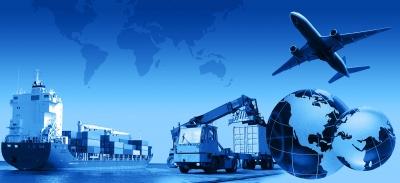 Ποια προϊόντα «οδηγούν» την έκρηξη των εξαγωγών - Ξεχωρίζουν οι κλάδοι πετρελαιοειδών, πρώτων υλών