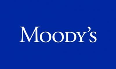Moody's: Αναβάθμισε σε Caa1 το rating της Ιntralot, σταθερό το outlook - Επιβεβαίωση BN