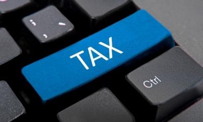 Γαλλία: Επιβολή ψηφιακού φόρου 3% με στόχο Amazon, Google και Facebook