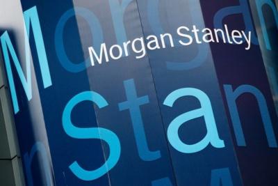 Συγκρατημένη για τη Wall Street η Morgan Stanley - «Βλέπει» μεταξύ 2.600-2.800 μον. τον S&P 500