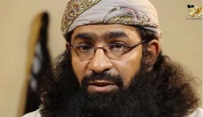 Υεμένη: Συνελήφθη ο επικεφαλής της αλ Κάιντα στην Αραβική Χερσόνησο