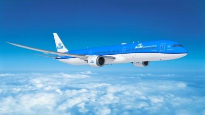 KLM: Σχέδια για 1.500 επιπλέον απολύσεις μετά τις υπέρογκες ζημίες το β' τρίμηνο 2020