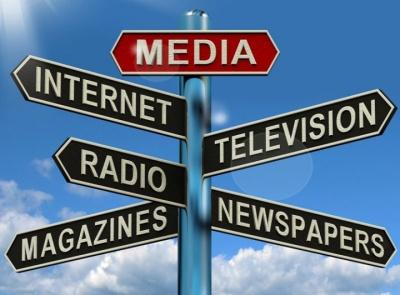 Έρευνα ΑΠΘ: Ο κορωνοϊός αλλάζει τον χάρτη των μέσων μαζικής ενημέρωσης