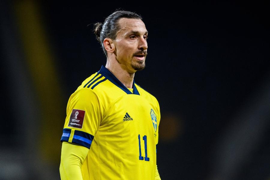 Euro 2020: Αυτοί θα μας λείψουν από το μεγάλο ποδοσφαιρικό ραντεβού του καλοκαιριού!