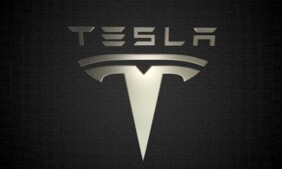 Καταρρέει η μετοχή της Tesla - Σε εξέλιξη η έρευνα για την ασφάλεια των αυτοκινήτων