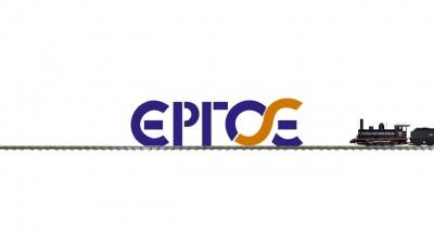 Ανανέωσε το πιστοποιητικά διασφάλισης ποιότητας η ΕΡΓΟΣΕ