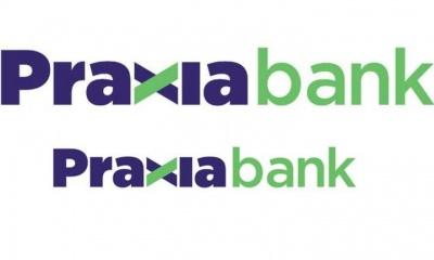 Στις 9/12 η εκδήλωση ενδιαφέροντος για Praxia, πιθανή απορρόφηση από συστημική τράπεζα