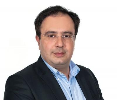 Κωνσταντίνος Βοργιαζίδης, δήμαρχος Βέροιας: Στοίχημά μας είναι να αναδείξουμε τη Βέροια σε αυτοτελή τουριστικό προορισμό