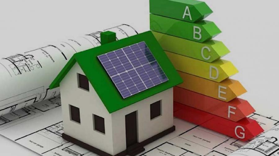 Τελειώνοντας με την αβεβαιότητα – H μέτρηση των επιδόσεων παρεμβάσεων ενεργειακής απόδοσης κτιρίων