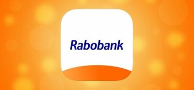 Rabobank: Οι ΗΠΑ παίρνουν από την Κίνα τη σκυτάλη της ανάπτυξης