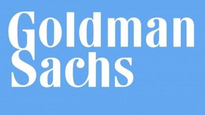 Goldman Sachs: Παγκόσμια ανάπτυξη +6,4% το 2021 - Ποιοι οι παράγοντες - κλειδιά