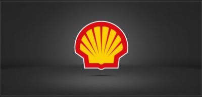 H Shell πούλησε περιουσιακά στοιχεία που κατέχει στην Ιρλανδία, έναντι 1,3 δισ. δολαρίων