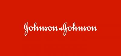 Αποζημίωση 2,1 δισ. δολ. από J&J για το ταλκ με αμίαντο - Συνέβαλε στην ανάπτυξη καρκίνου σε 20 γυναίκες.