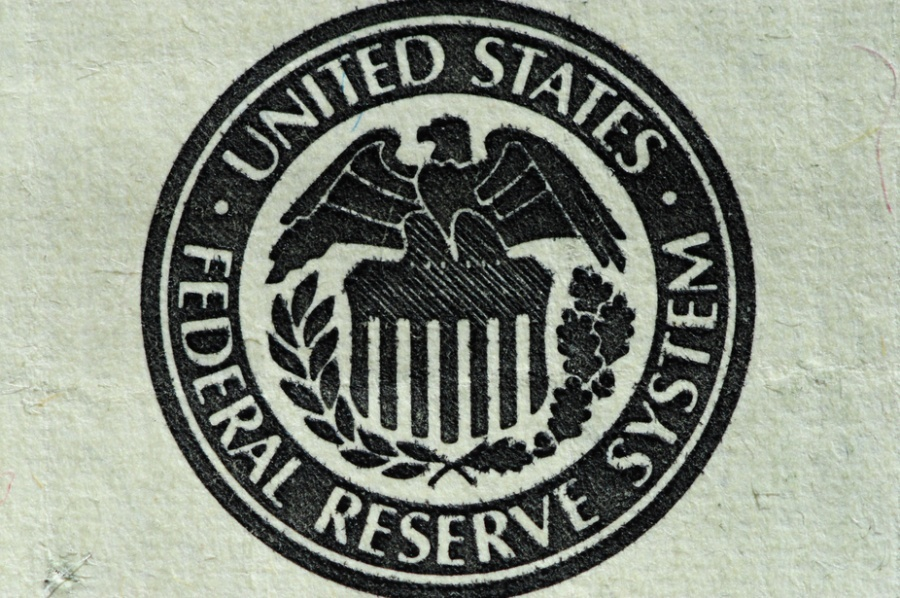 Χρειάζεται η οικονομία των ΗΠΑ μείωση των επιτοκίων από τη Fed;