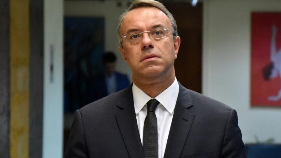 Macron: Λυπηρή η μονομερής απόφαση του Trump για την Ιερουσαλήμ - Η Γαλλία δεν την στηρίζει