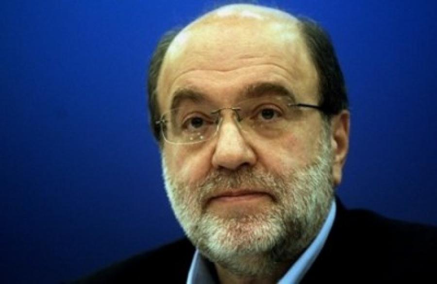 Gurria (ΟΟΣΑ): Σχεδόν αναπόφευκτη η περαιτέρω υποτίμηση του μεξικανικού πέσο