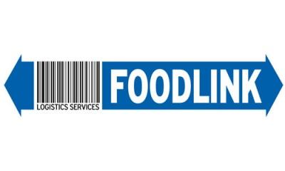 Η Foodlink διατήρησε και διεύρυνε την συνεργασία με την Aθηναική Ζυθοποιία