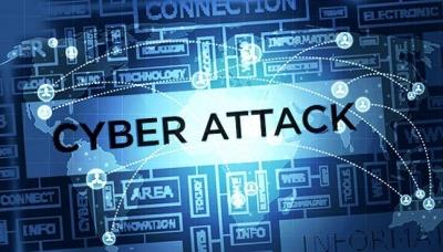 Έγκλημα στο διαδίκτυο με ανέτοιμο το 60% των επιχειρήσεων