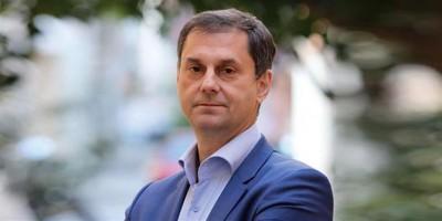 Θεοχάρης: Η αήθης επίθεση του ΣΥΡΙΖΑ στον τουρισμό είναι επίθεση σε κάθε άνεργο που προσπαθεί να βρει δουλειά