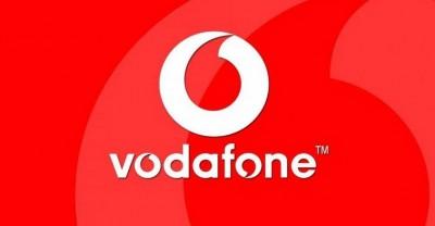 Vodafone: Νέο πακέτο για απεριόριστα data στους συνδρομητές με συμβόλαιο